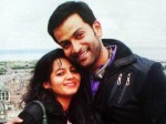 Prithviraj Going To Be A Father In Real Life