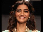 Sonam To Play Politician In Anils Film