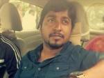 Vineeth Sreenivasan Praises Highway