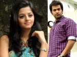 It Is Rare To Find An Intelligent Actor Like Prithviraj Vedhika