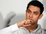 Aamir Khan Buys Rs 10 Cr Bombproof Car