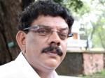 Priyadarshan Planning Retirement