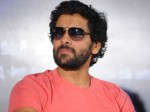 K Madhu To Direct Vikram In His Next