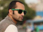 Fahadh Plays Migrant Labourer Akku Akbar S Next