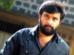 Sasikumar Clean Shaven With Pencil Moustache