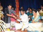 Prithviraj Fans Conduct Community Wedding