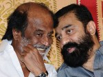 Rajnikanth Kamal Haasan Together In Uthamavillain
