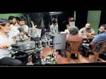 Four Mollywood Filmmakers Act Munnariyippu