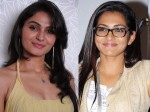 Parvathy All Praise For Andrea