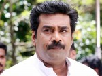 Biju To Speak Kanjirappally Slang In Vellimoonga