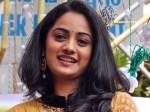 Namitha Pramod Wants To Major In English