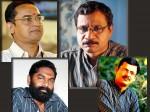 Six Lyricists For Lal Joses Vikramadityan
