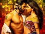 Ranveerdeepika To Star In Sanjay Leela Bhansalis Bajirao Mastani