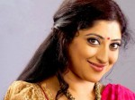 Lakshmi Want To Be A Part Of Newgeneration Trends 20140409120544