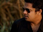 Gangster Another Experiment From Aashiq Abu