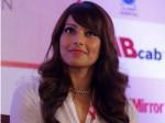 Bipasha Basu Offered 28 Lakh Rejects Sandalwood