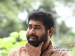 Suraj Acted Like Mohanlal