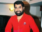 Life Of Suraj Venjaramoodu As An Actor
