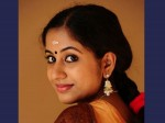 Jyothi Krishna Turns Fugitive In Her Next