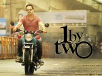 One By Two A Malayalam Movie Or An English Movie
