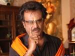 Rajinikanth Ks Ravikumars Film Titled As Lingaa