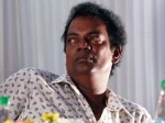 Salim Kumar Against Super Stars 20140502104633
