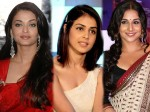 Bollywood S Recent Pregnancy Rumors