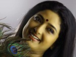 The Journey Actress Praveena