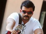 Jayasurya Says Goodby To Whatsapp