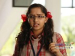 Sanusha Is Busy With Exams