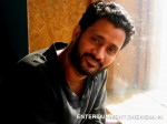 Resul Pookutty Turns Director Approaches Amitabh Bachchan