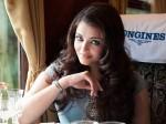 Aishwarya Rai Bachchans Ex Love Haunts Her