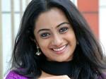 Actress Namitha Pramod Get Full A Plus In Plus Two Exam