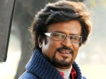 Rajanikanth Doing Double Role In Lingaa