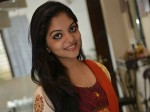 I Have Been Mistaken For Nazriya Ahaana Krishna