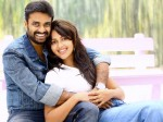 Celebrities Who Will Attend Amala Vijay Wedding