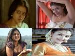 Horror Film Actresses In Malayalam Cinema