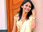 Anu Elizabeth Pens Lyrics Nivin Pauly Film