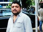 Bhayya Bhayya Can Save Director Johny Antony