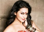 Why Sonakshi Sinha Does Not Have Friends In Bollywood