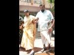 Sreekumaran Thampi Comming Back With New Film