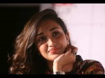 Bollywood Actress Jiah Khan S Death Anniversary Remembered