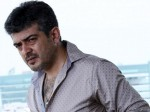 Confirmed Kaththi Ar Murugadoss Ajith Join Hands