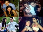 Kareena Kapoor S New Best Friends In Bollywood