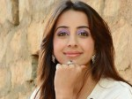 Sanjjanaa Declares She S In A Relationship