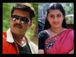 Court Granted Divorce For Ranjith And Priya Raman