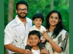 Every Day Is Father S Day Jayasurya