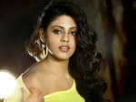 We Are Waiting The Real Culprits Says Iniya