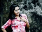 Mahima Nambiar Making Waves In Kollywood