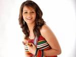 Bhavana Ready To Marry Next Year